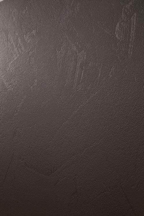 laminato-effetto-cemento-brule-500x750