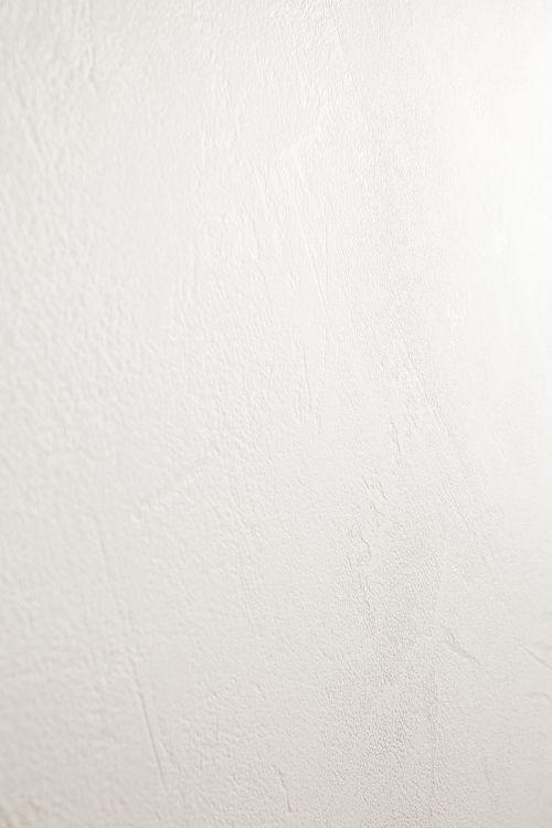 laminato-effetto-cemento-sambuco-500x750