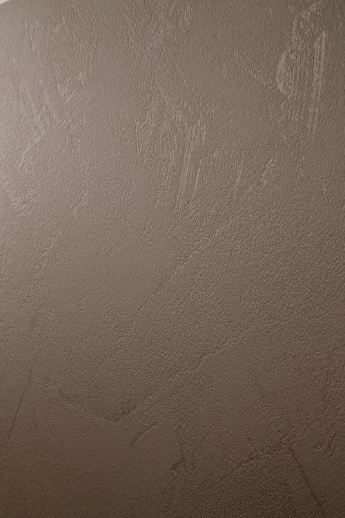 laminato-effetto-cemento-storione-500x750