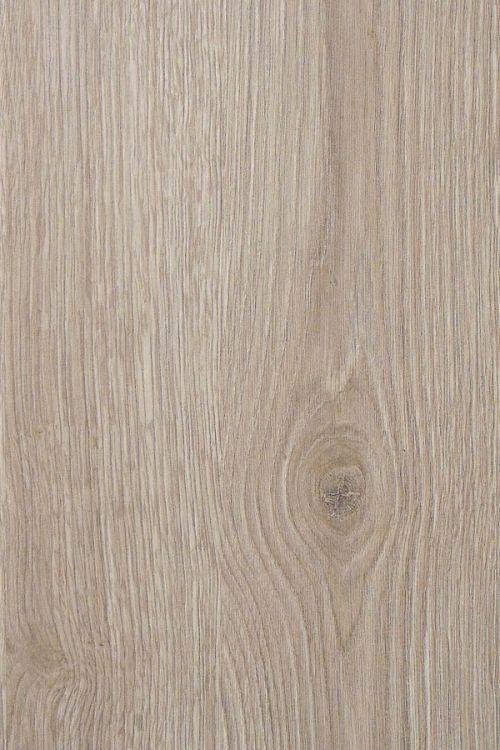 laminato-effetto-legno-camoscio-e1460044653262-500x750