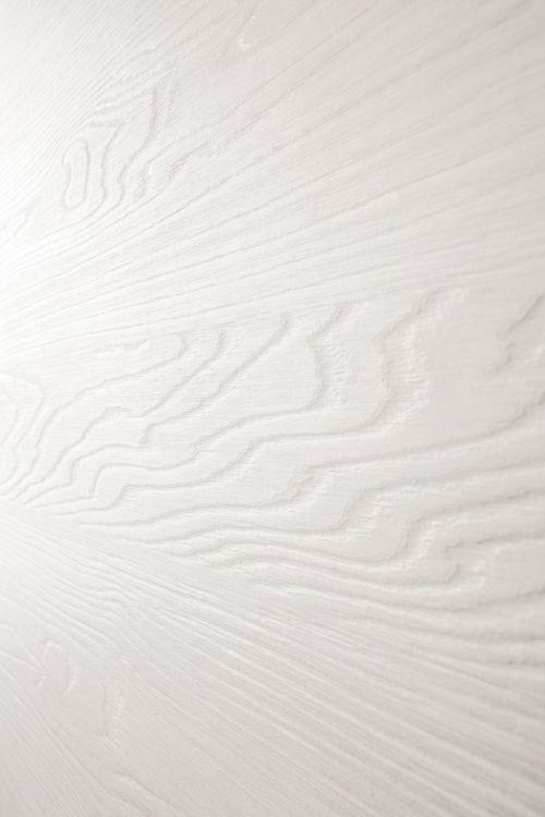 laminato-effetto-legno-igloo-500x750
