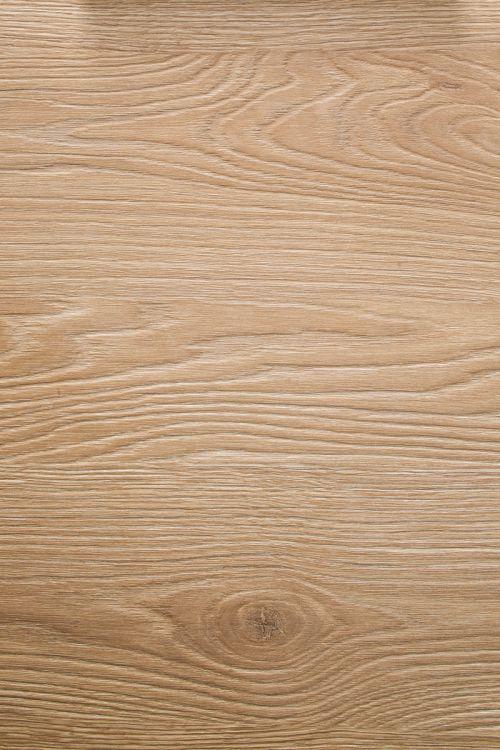 laminato-effetto-legno-naturale-500x750