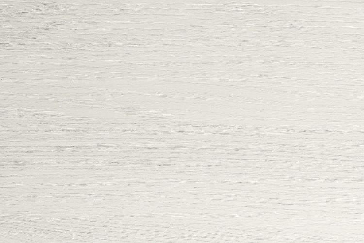 laminato-frassinato-artico-e1460044899904-750x500