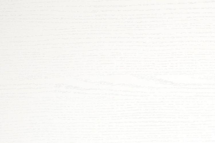laminato-frassinato-gesso-e1460044928405-750x500