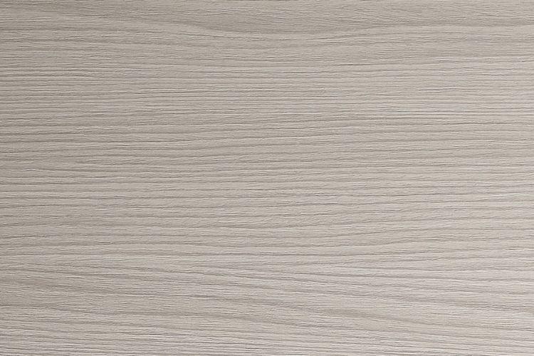 laminato-frassinato-grigio-e1460044943691-750x500