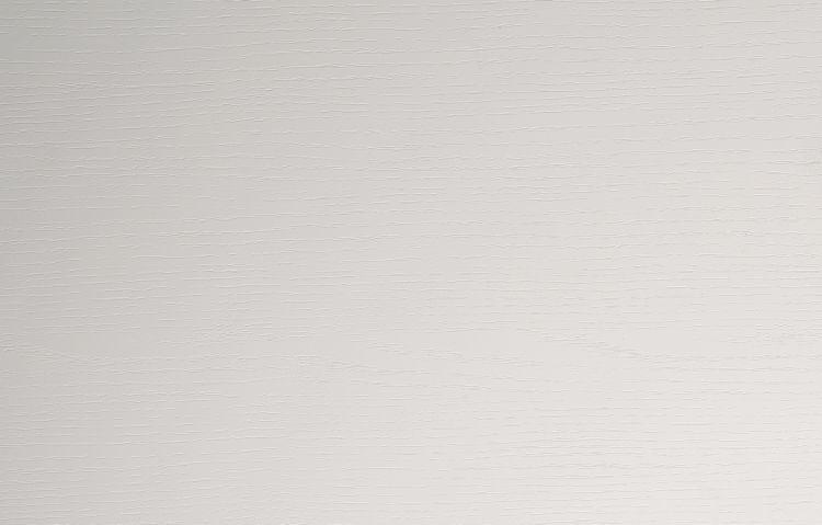 laminato-frassinato-platino-750x479