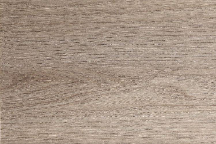 laminato-frassinato-style-e1460044981400-750x500