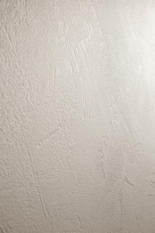 laminato-rffetto-cemento-airone-500x750